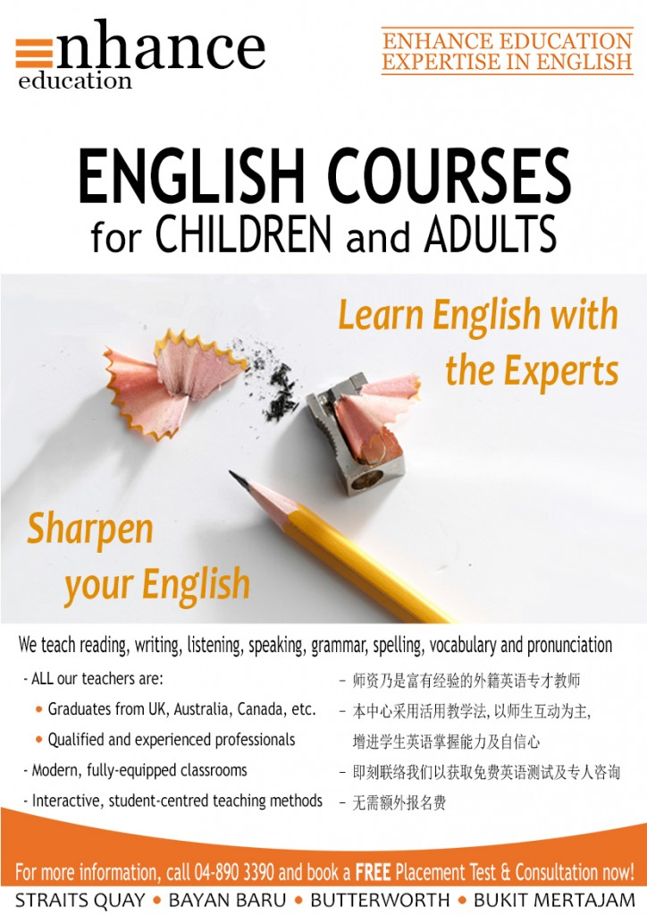 Advert---sharpen-up-your-english-v1-FA-cropped