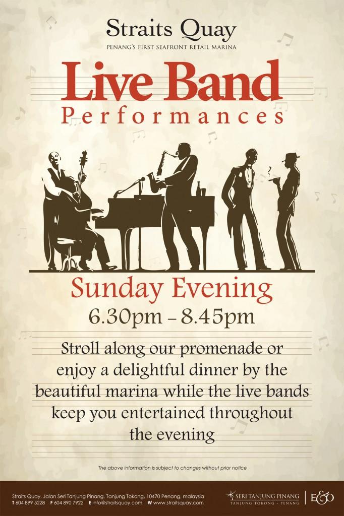 FA SQ Live Bands Poster 22June.ai