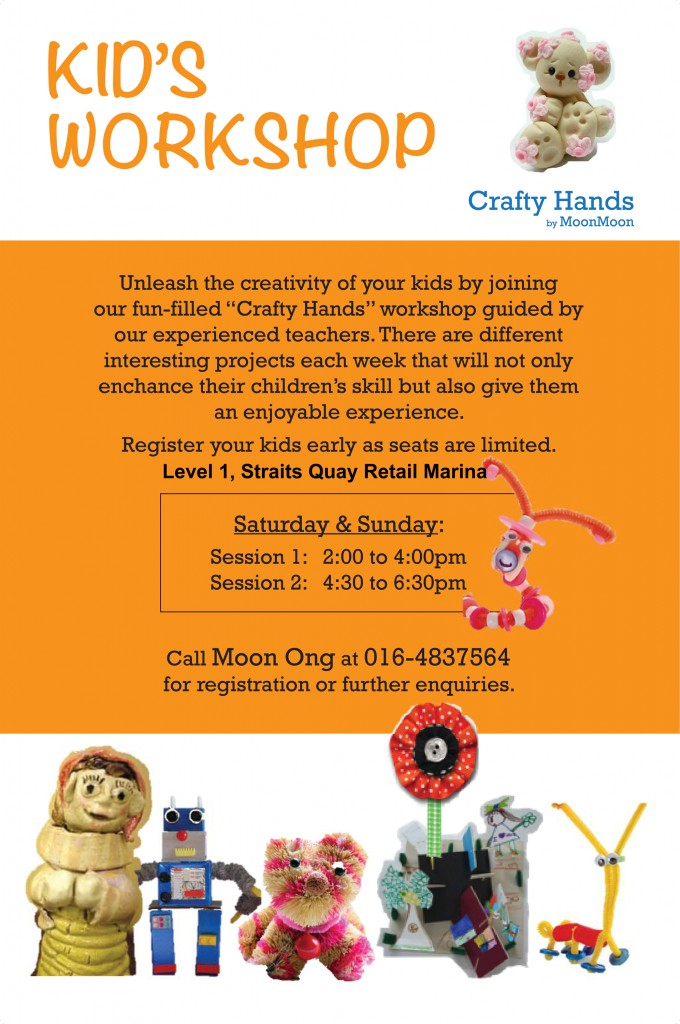 CraftyHands_KidsWorkshop.ai