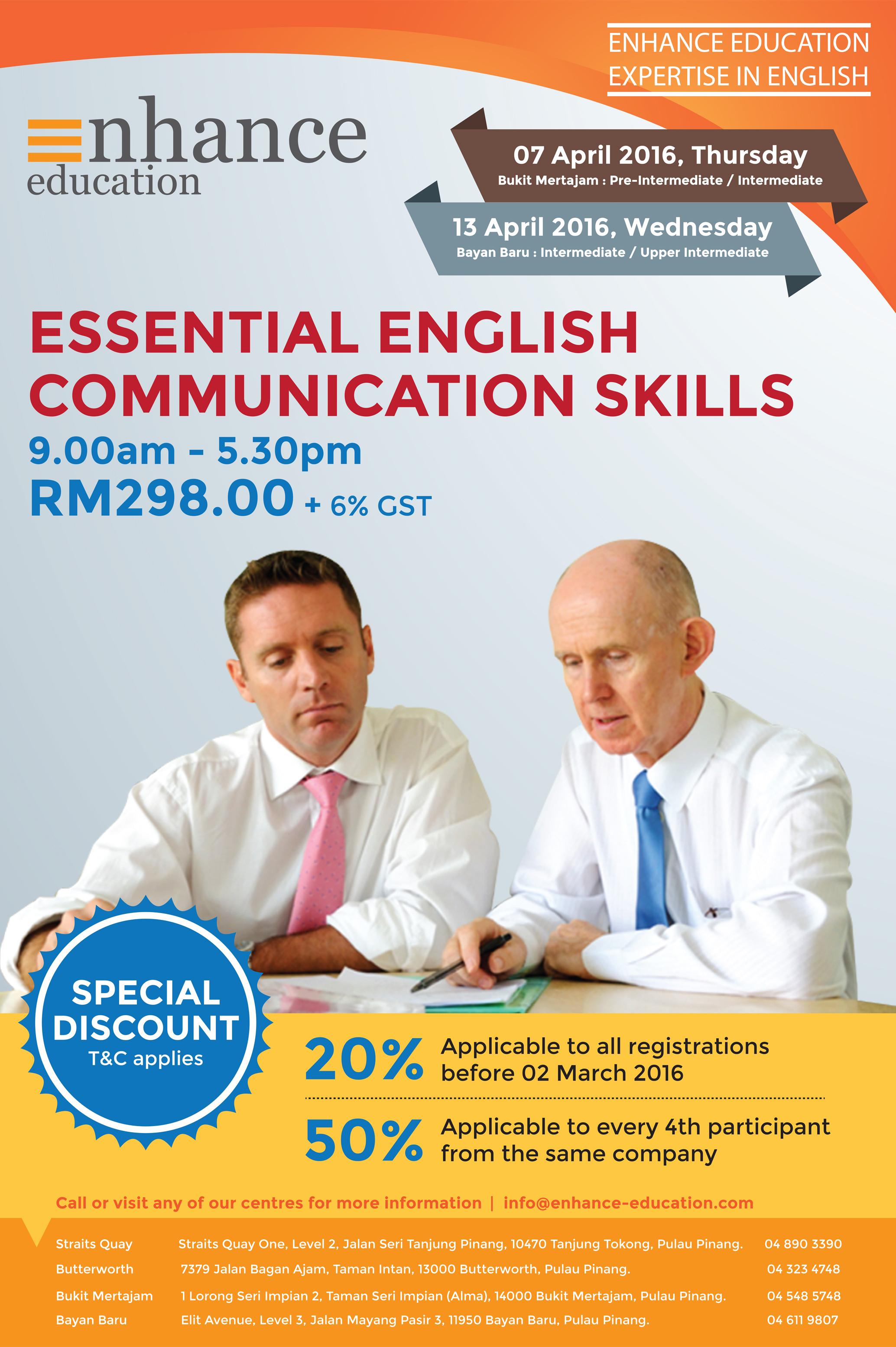EECS Poster design (04)