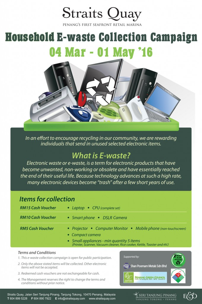FA E-waste_eve amend 9Mar