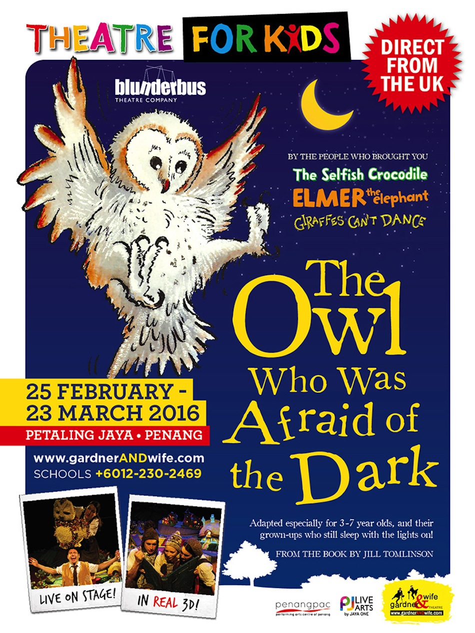 Owl_DLE_poster