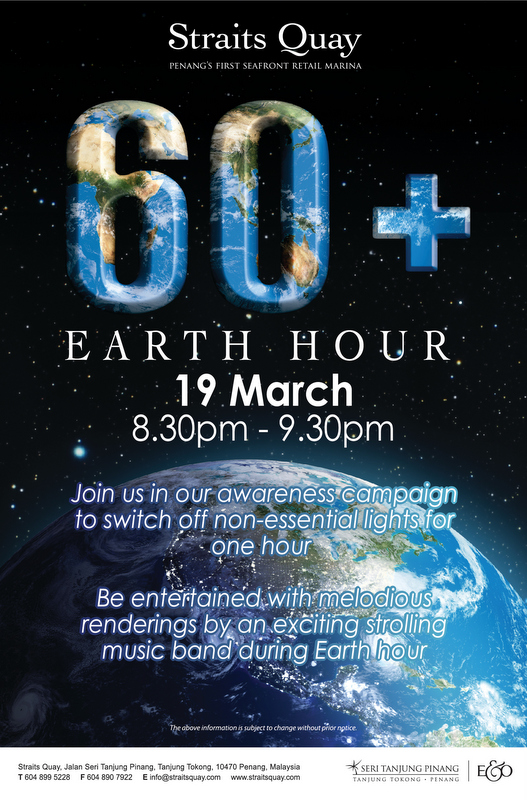 FA Earth Hour Poster 24Feb-001