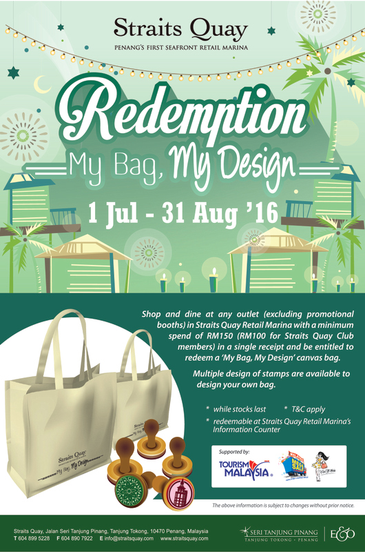 FA Redemption Poster 9June