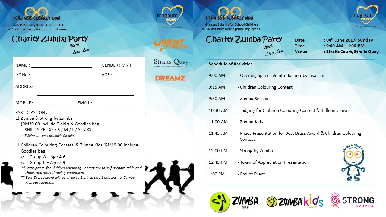 charity-zumba-participation-form