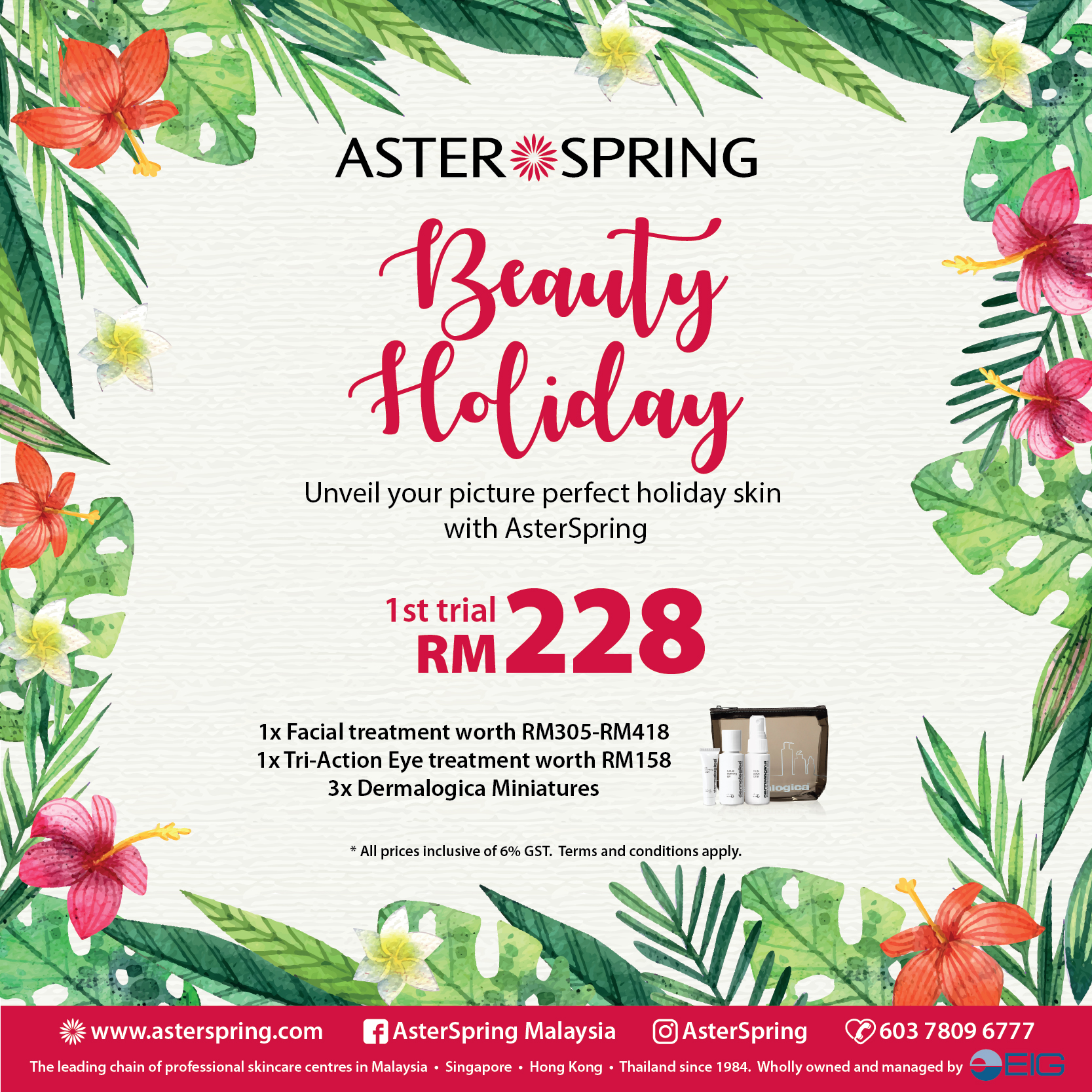 beauty-holiday-social-media-post-as-rm228-01
