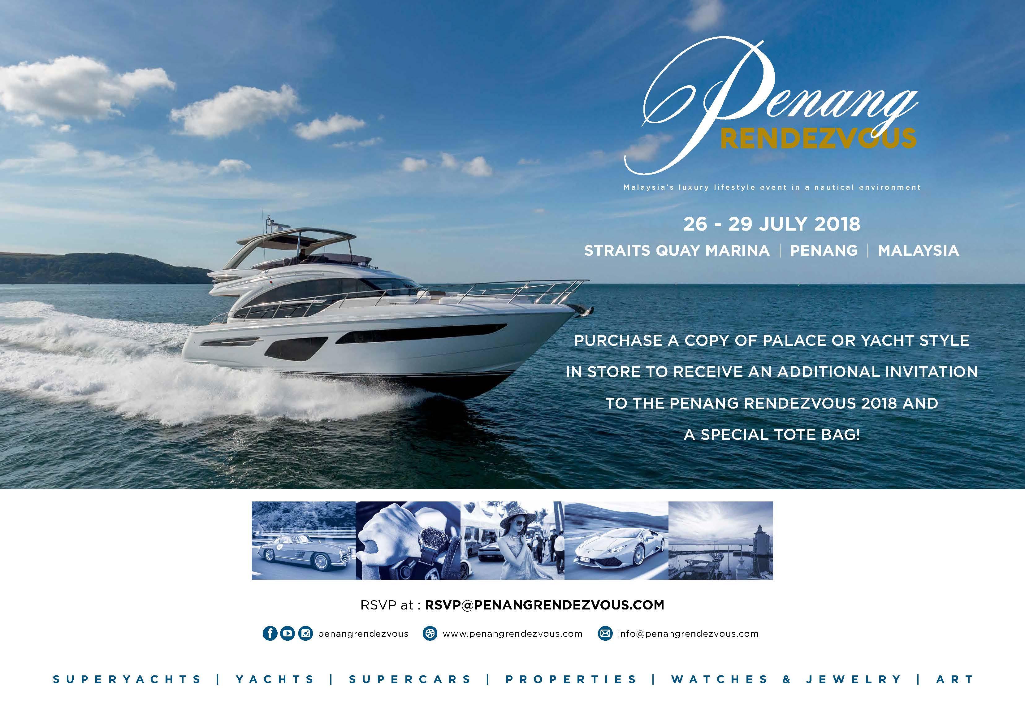 penang-rendezvous-a1-horizontal-poster3-0618