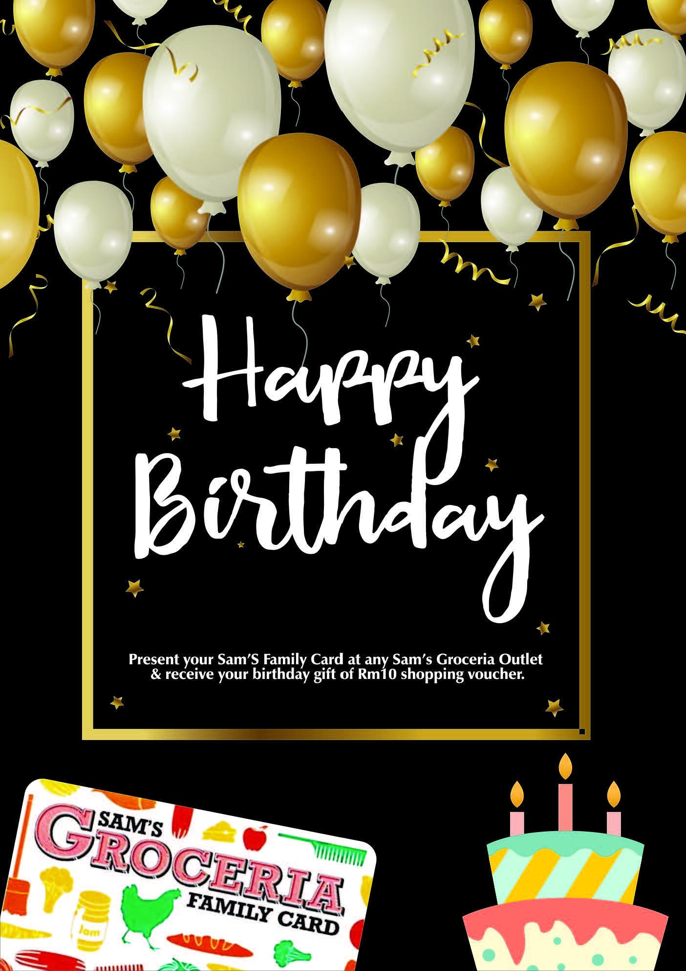 sams-groceria-birthday-a3-002