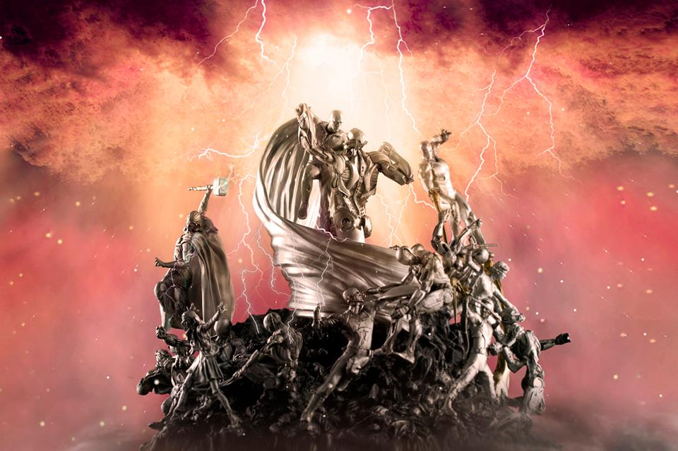limited-edition-avengers_-age-of-ultron-diorama