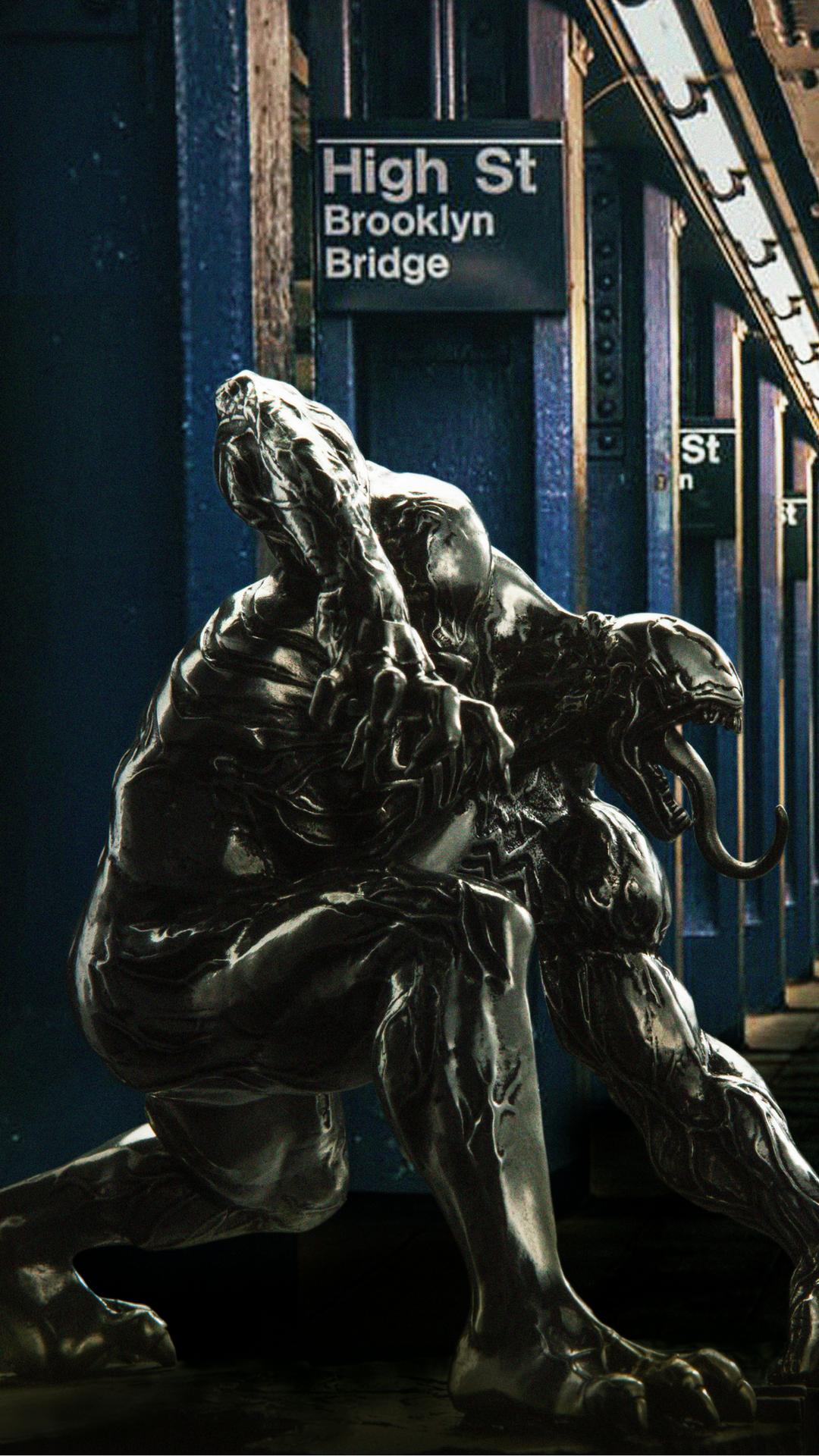 venom-dark-origin-figurine