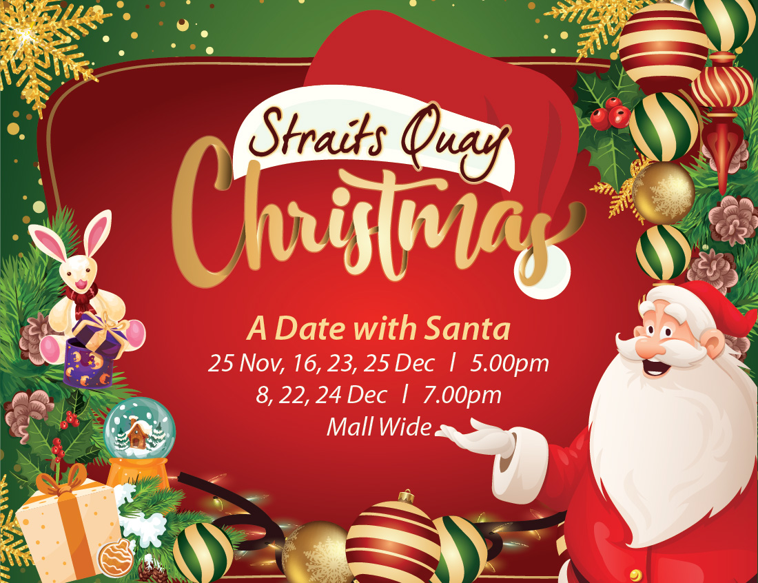 a-date-with-santa-01