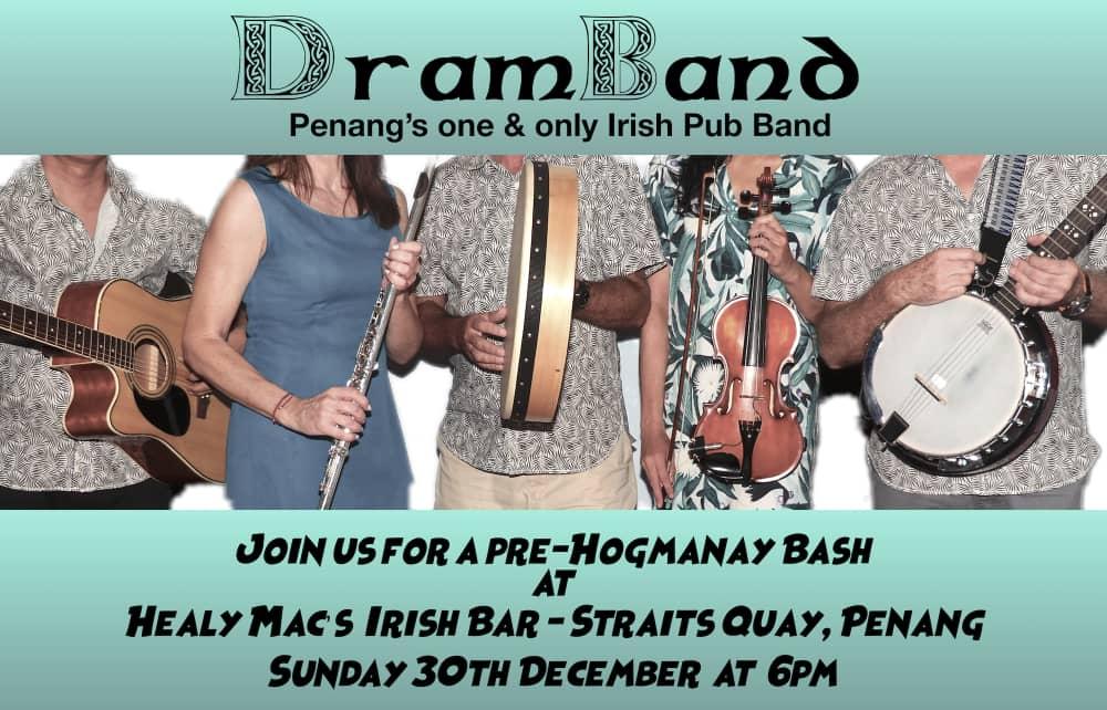 healy-macs-dram-band-2