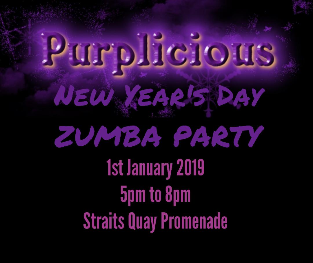 new-year-zumba-party