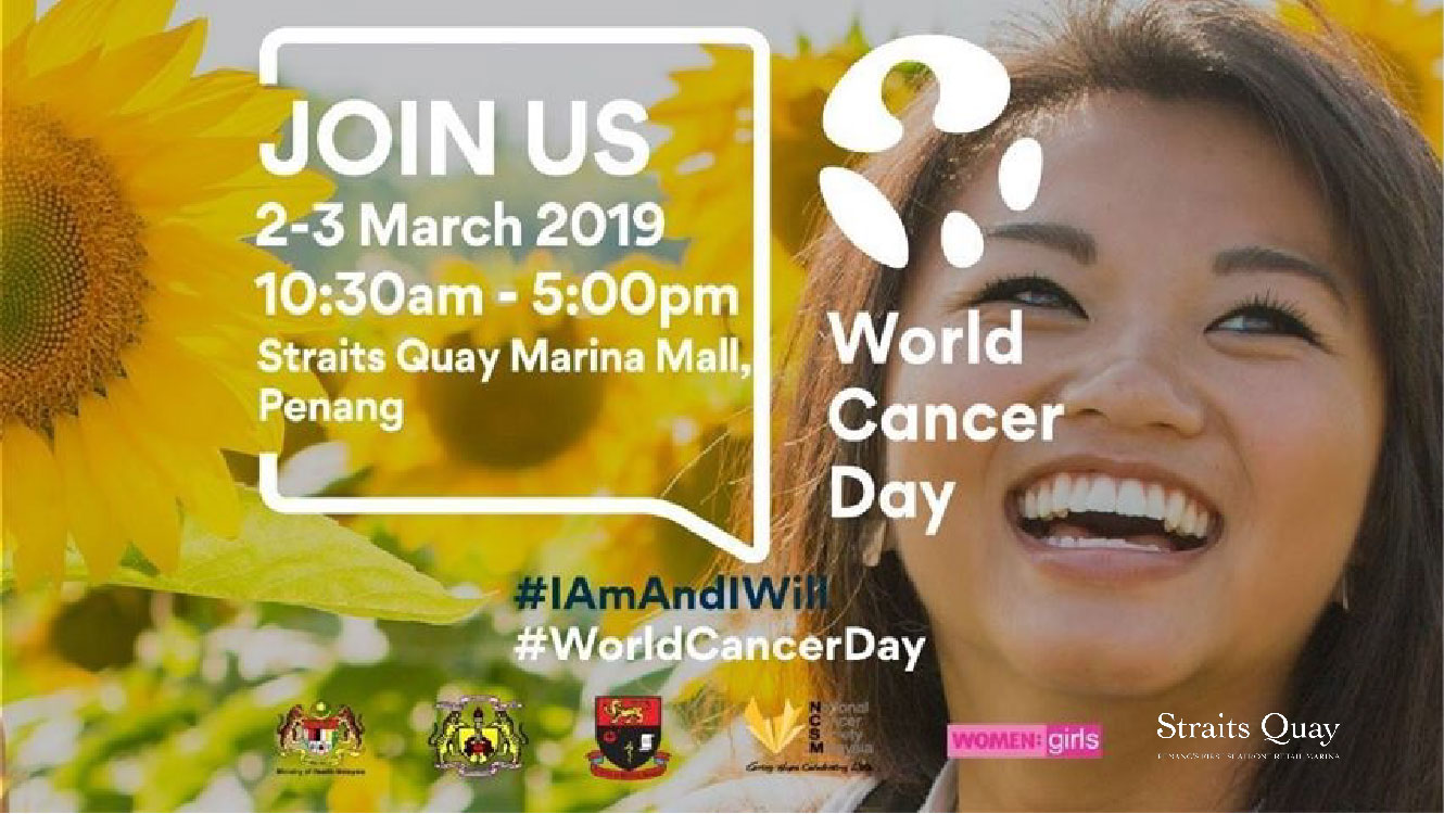 world-cancer-day-01
