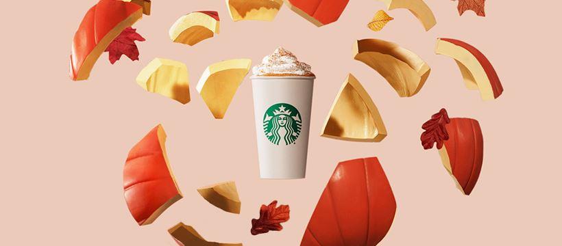 starbucks-pumpkin-spice