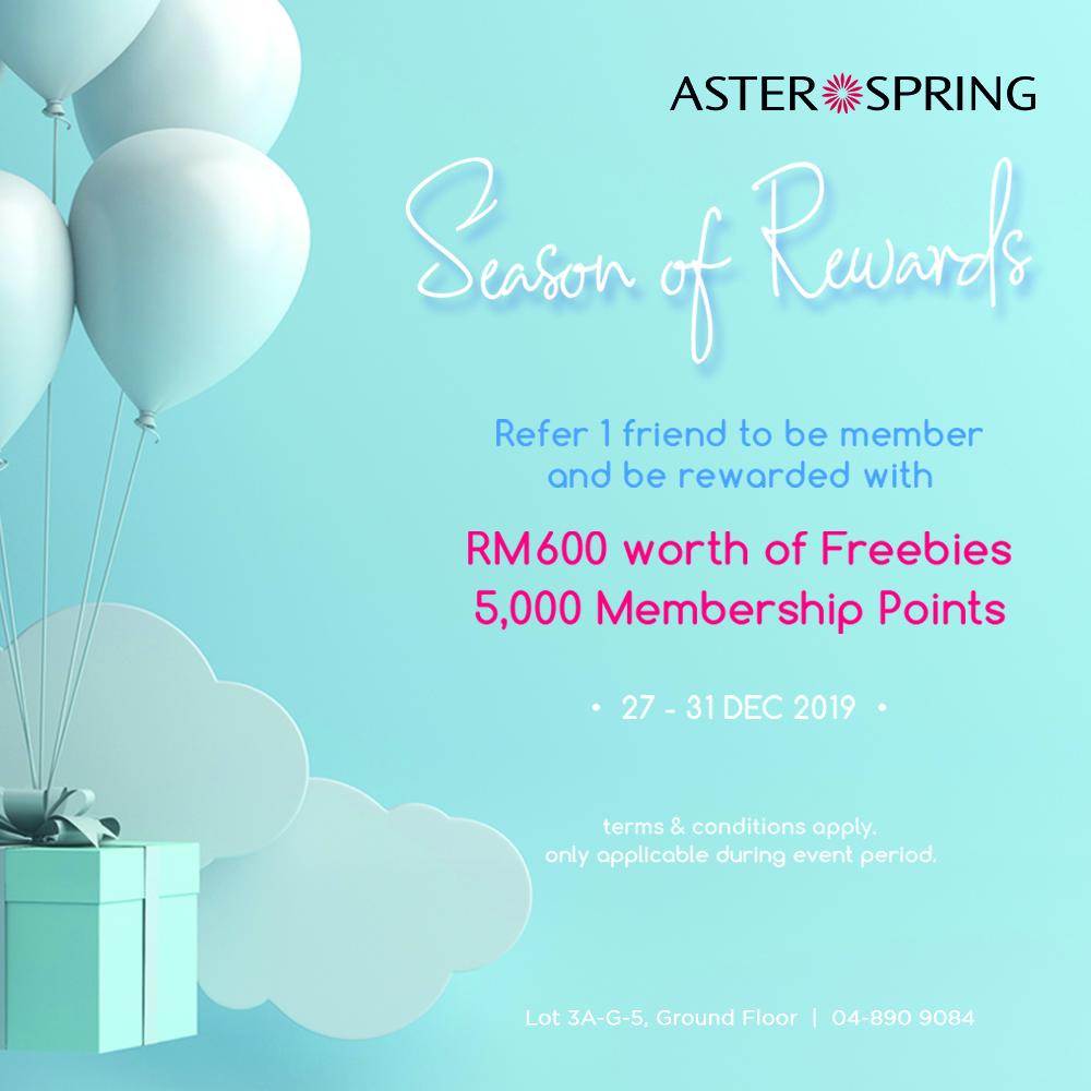 asterspring-straits-quay-8-days-season-of-rewards-fb