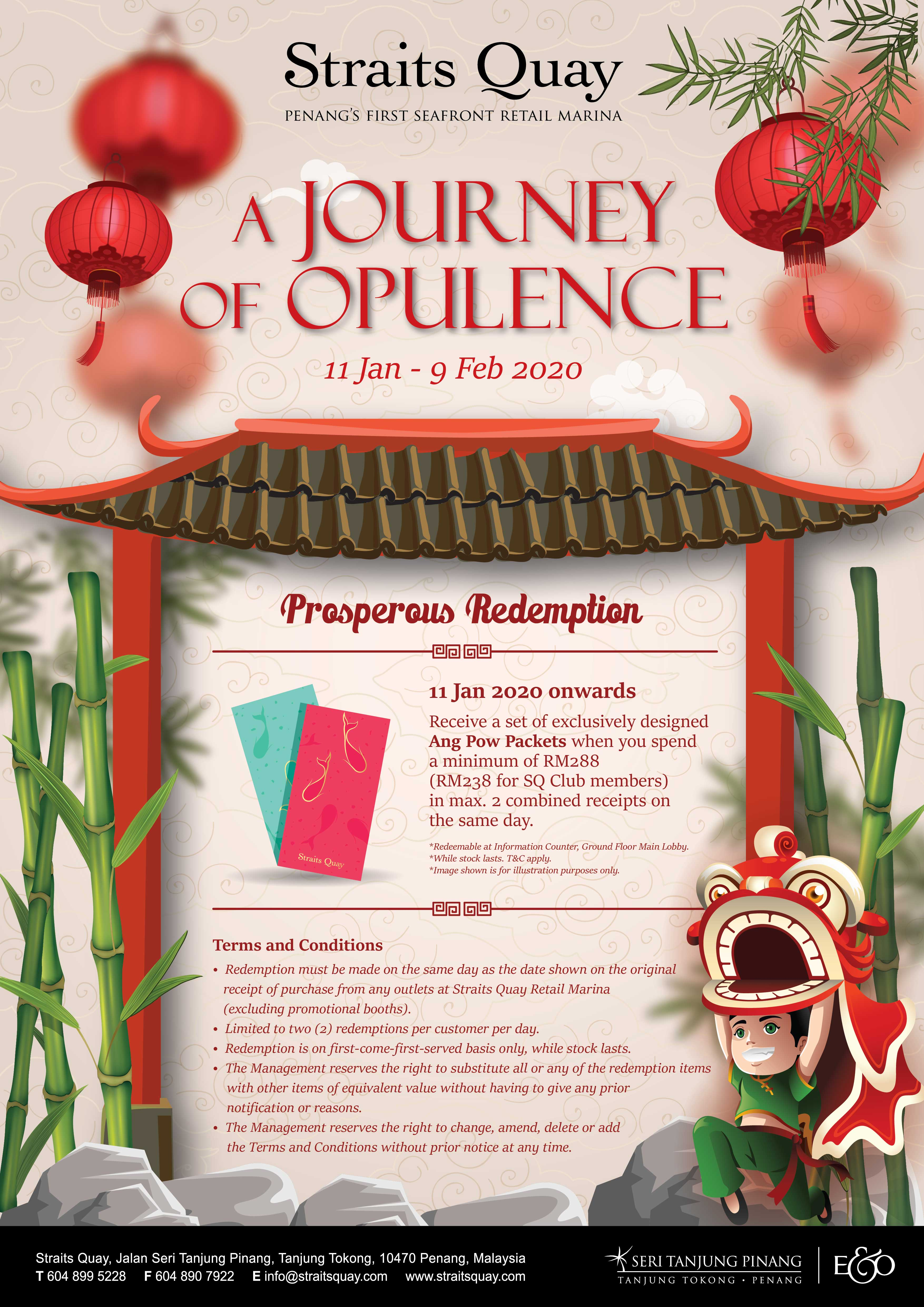 cny-redemption-01