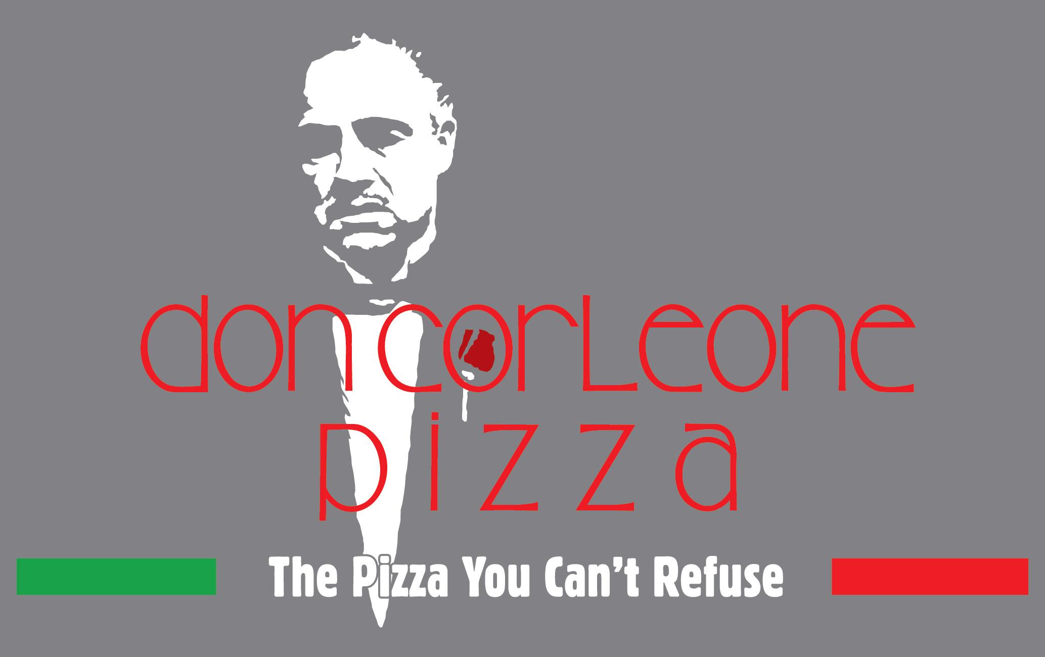 don-corleone-pizza-01
