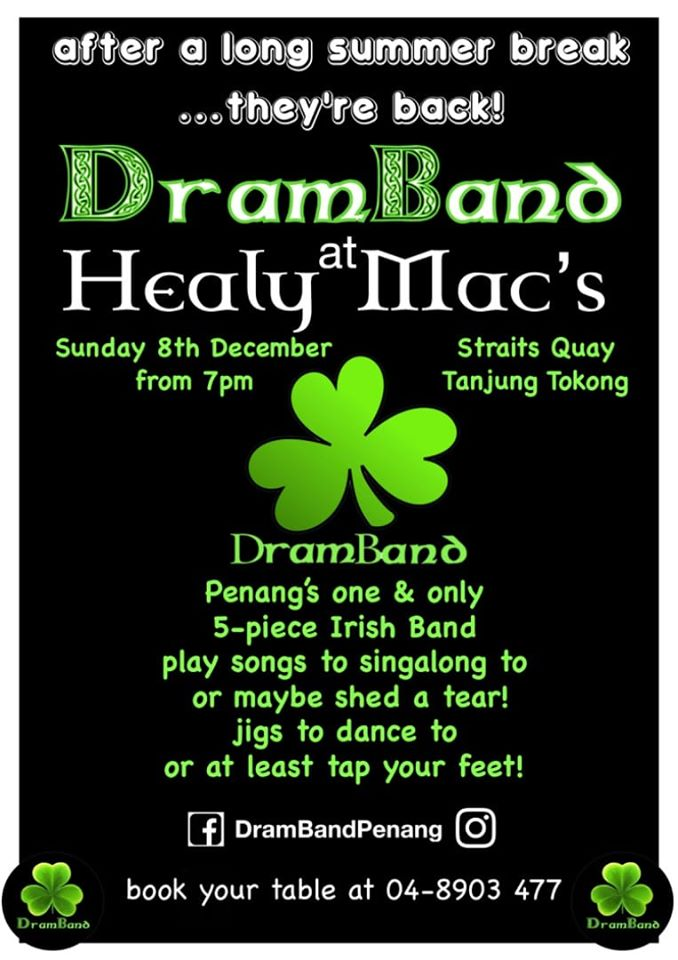 healy-macs-dram-band