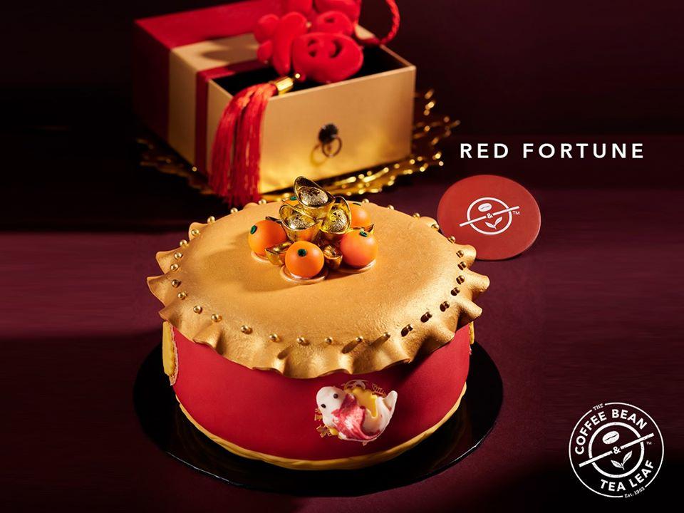 cbtl-red-fortune
