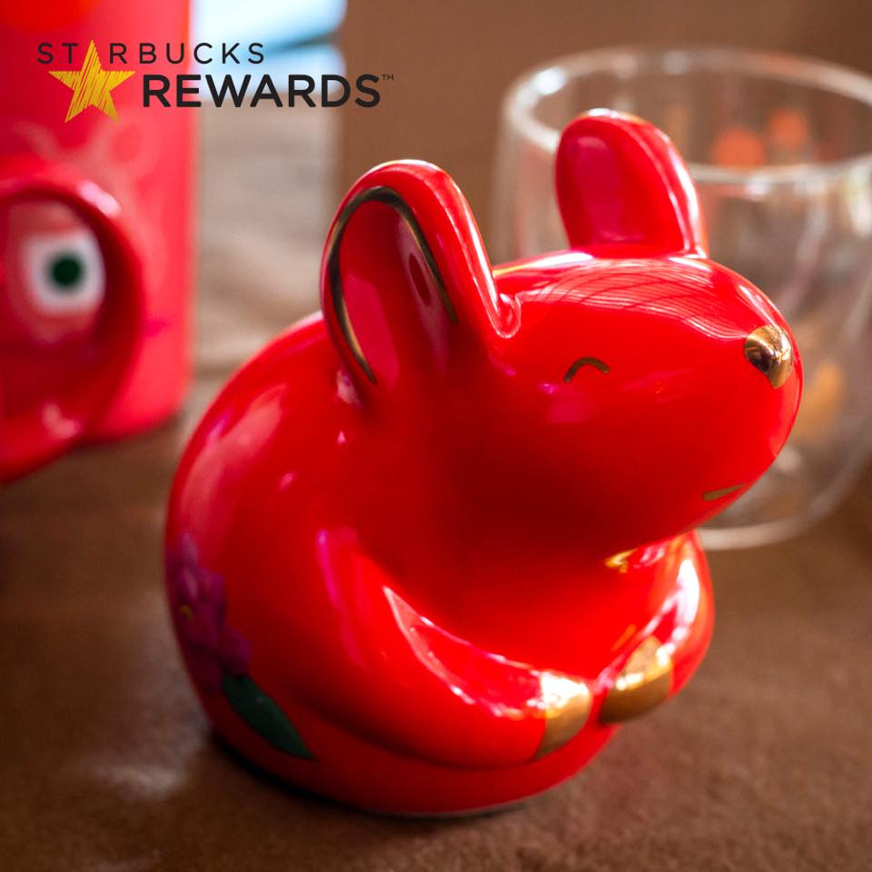 starbucks-rat-coin-bank