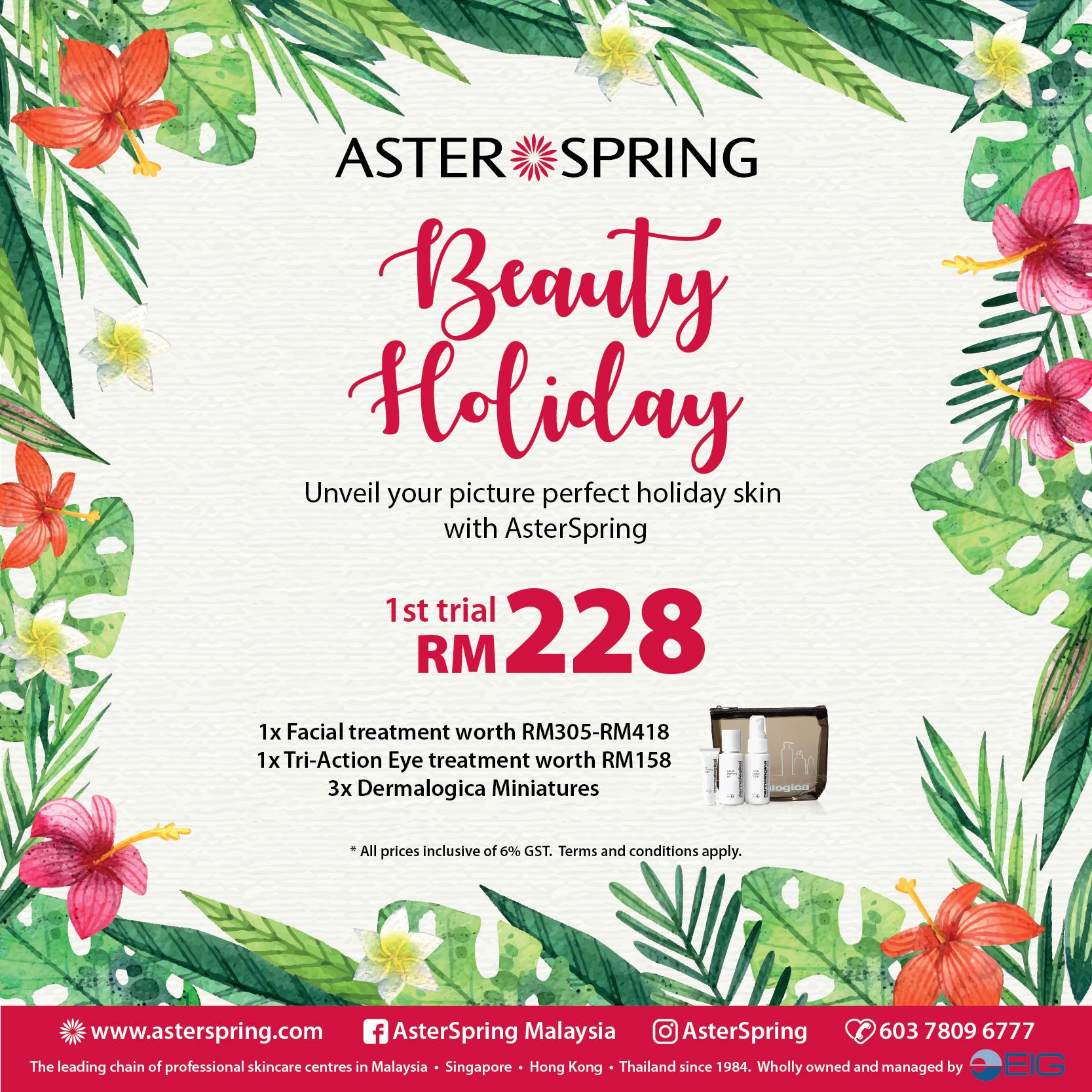 beauty-holiday-social-media-post-as-rm228-01