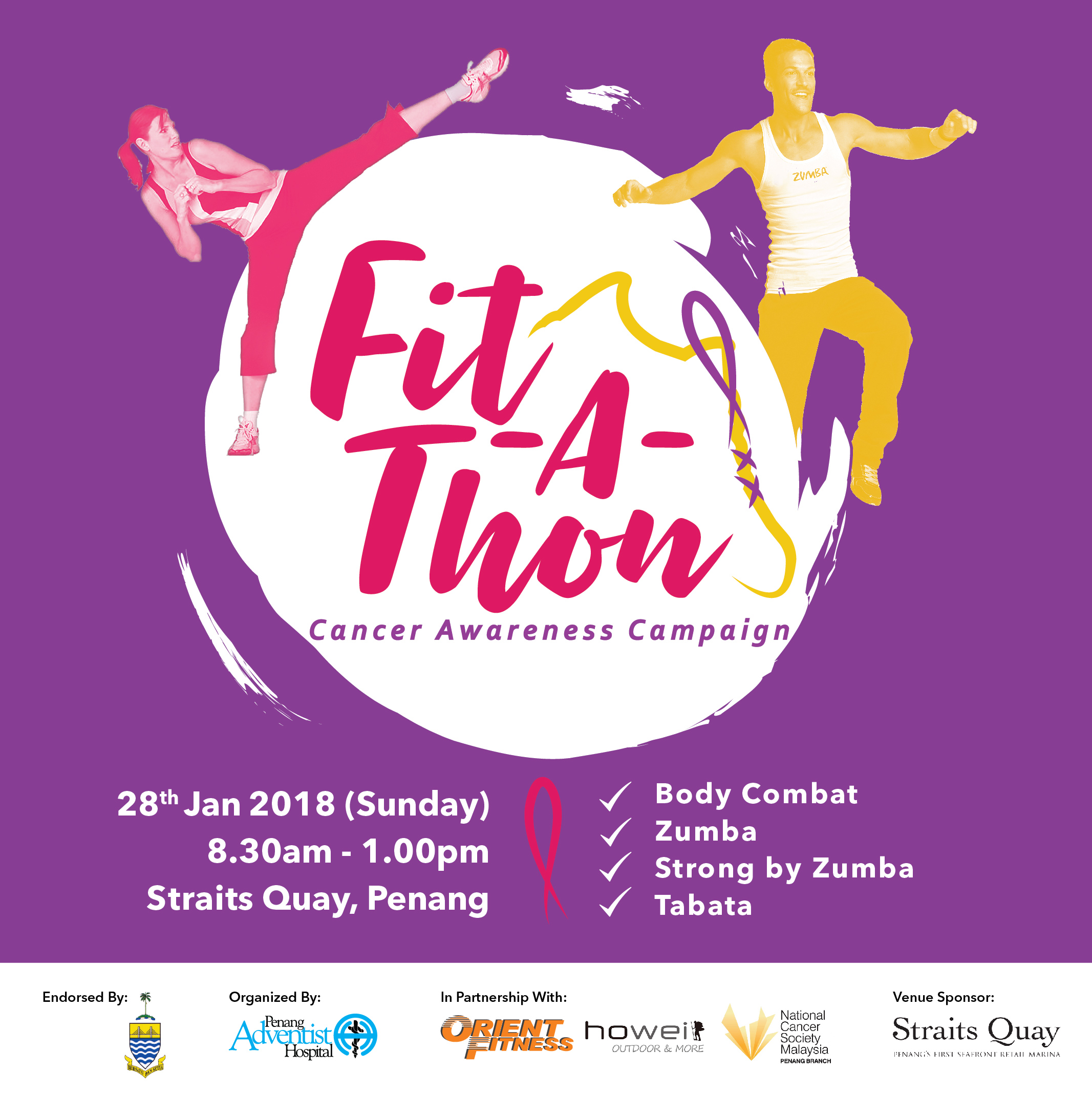 fit-a-thon-poster-02-1