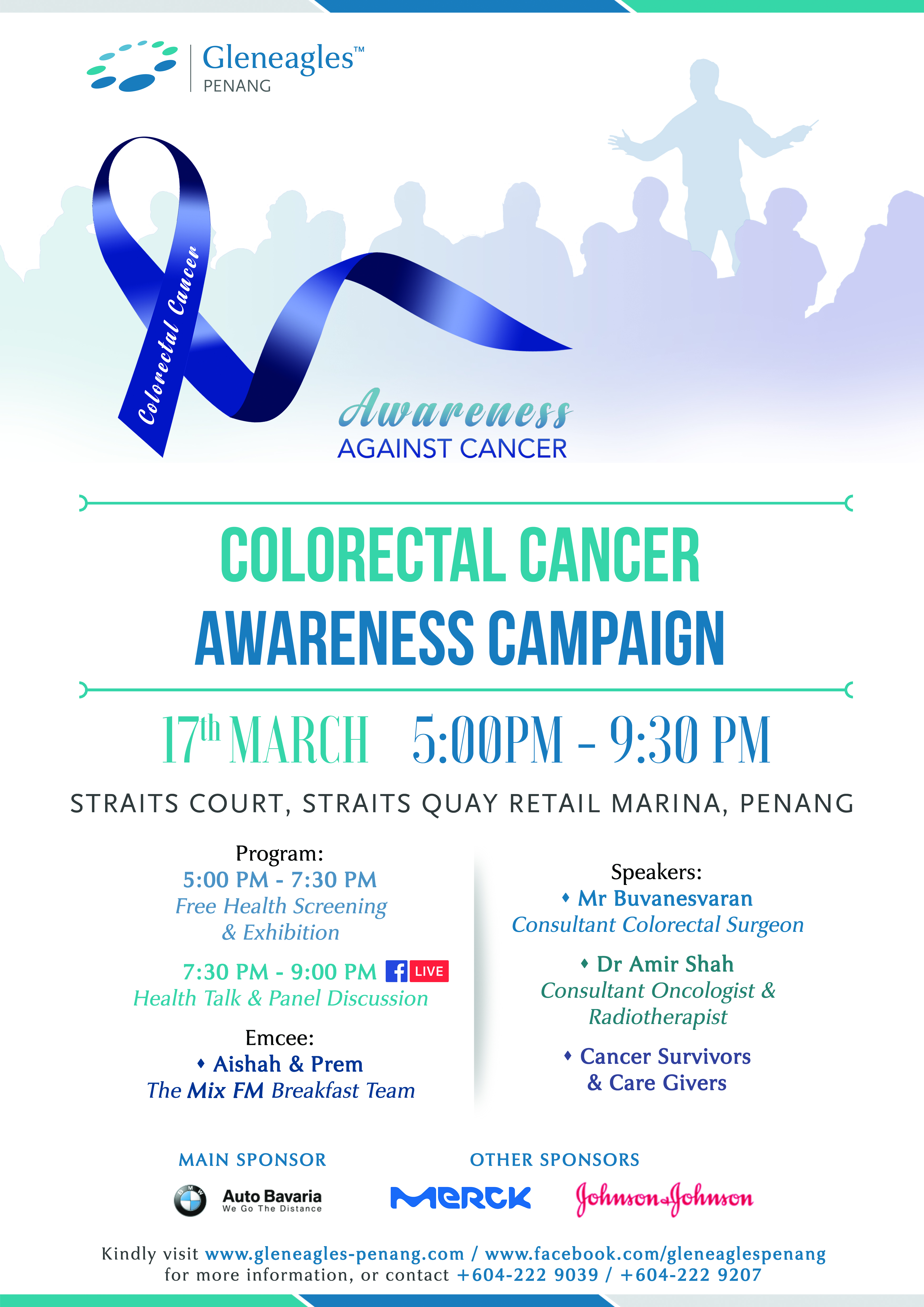 poster_cancer-awareness-campaign
