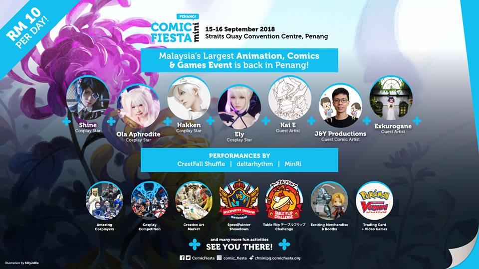 comic-mini-fiesta-2018