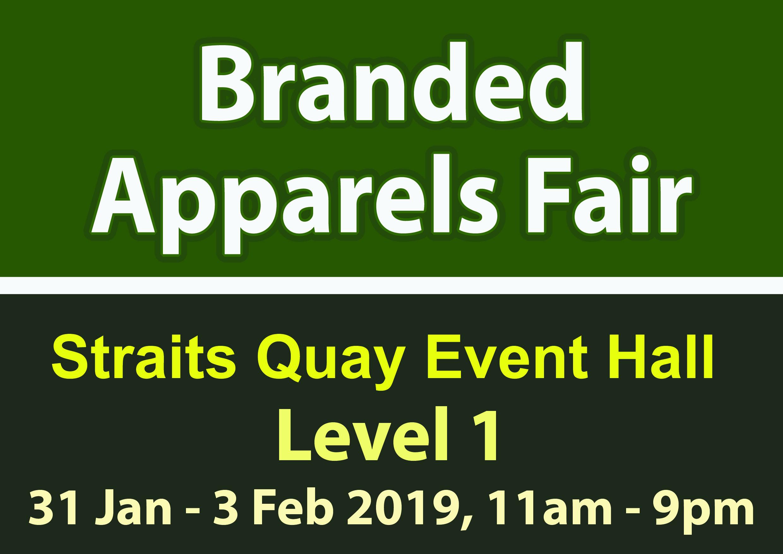 branded-sales-31-jan-3-feb19-01