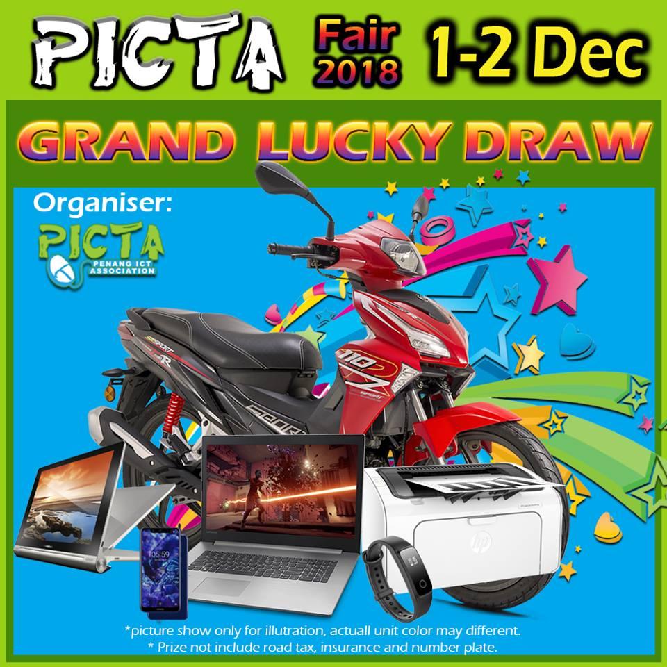 picta-8