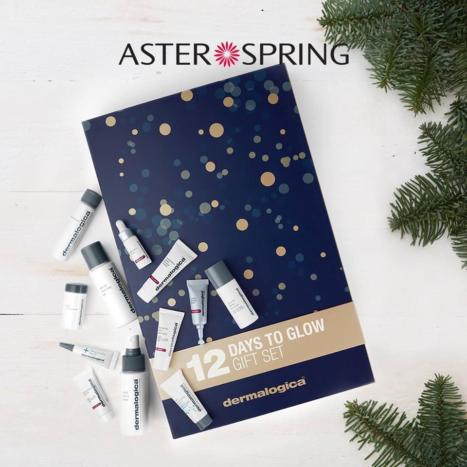 aster-spring