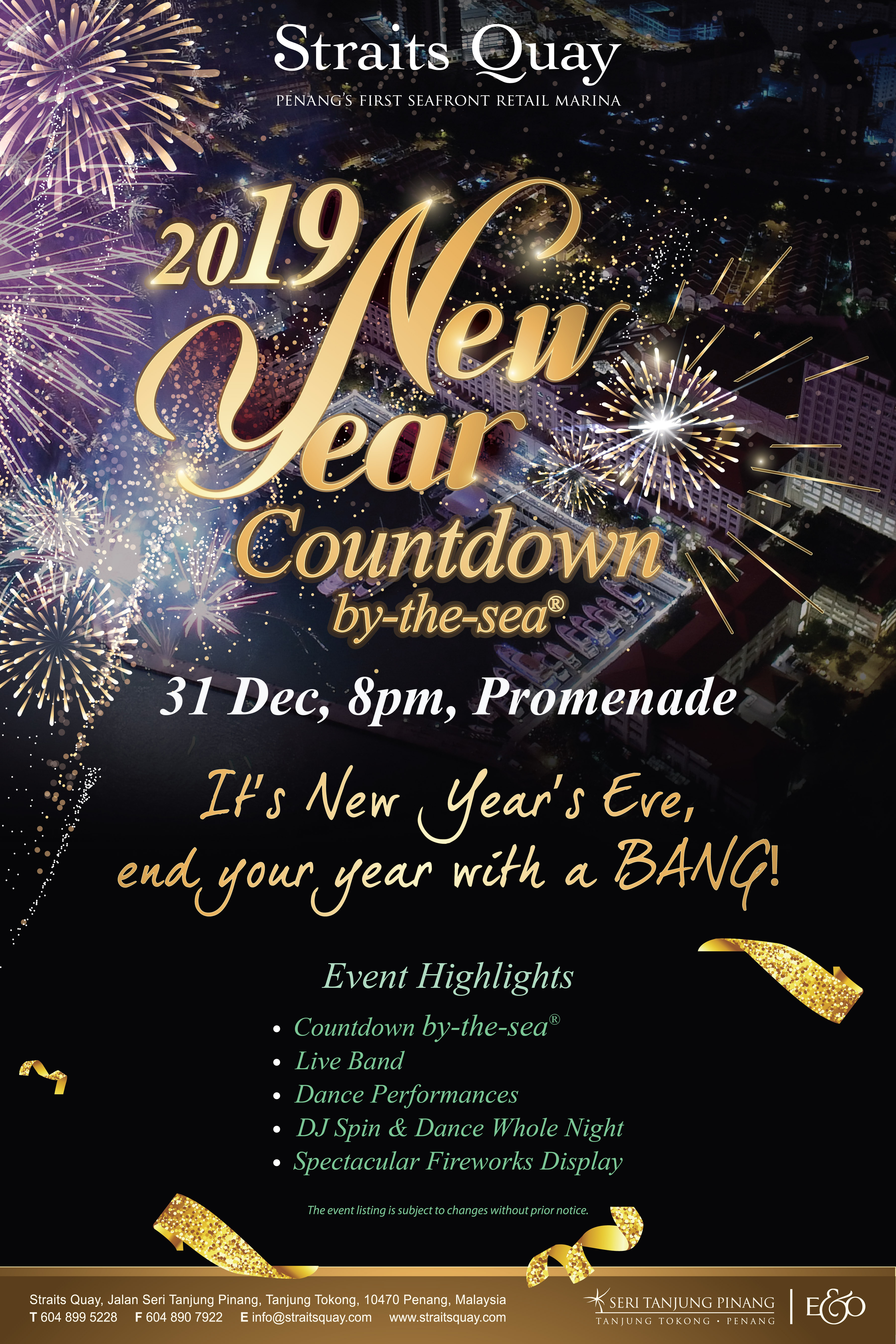 fa-new-year-countdown-22nov-01