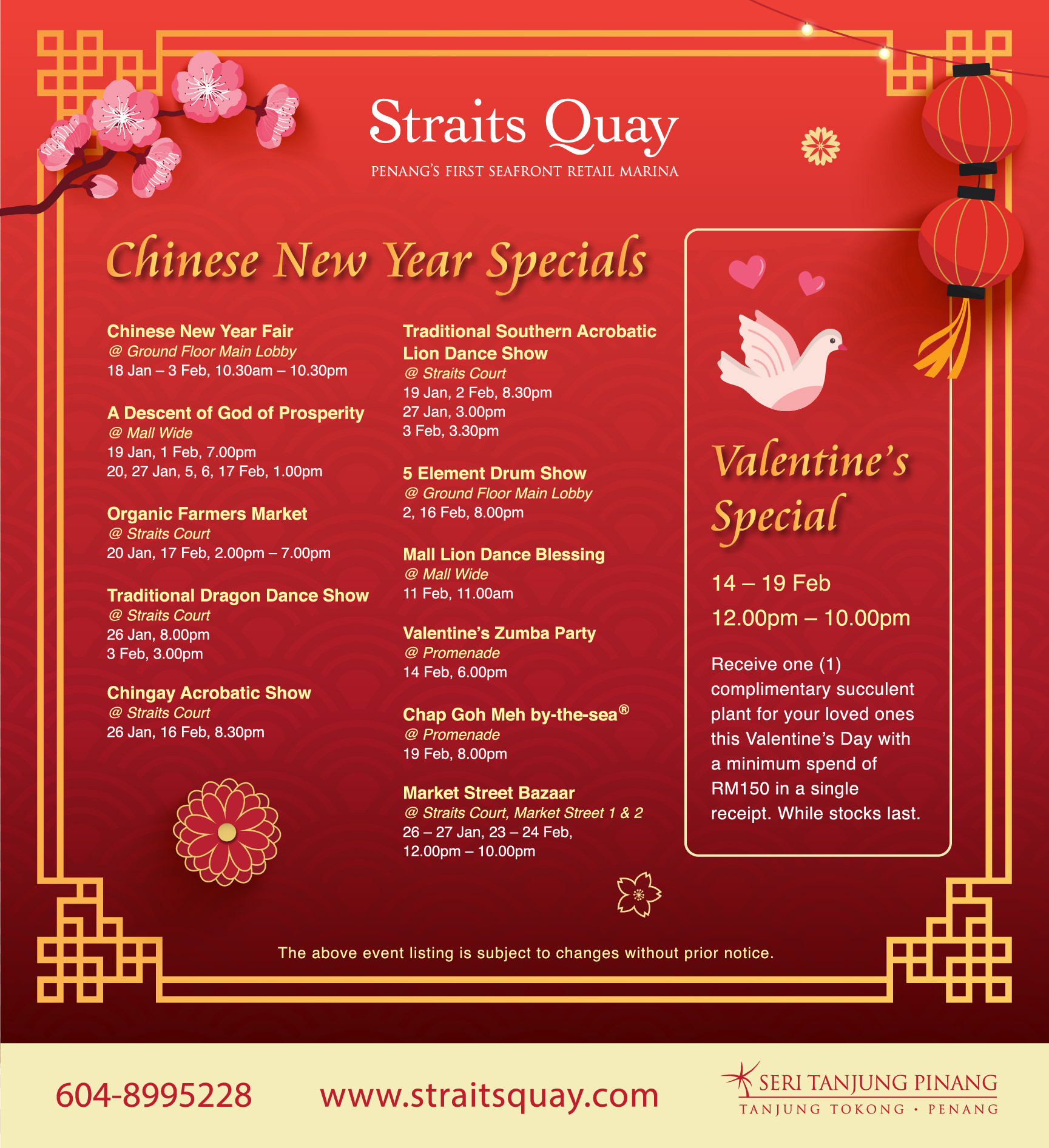 cny-poster-for-website-01