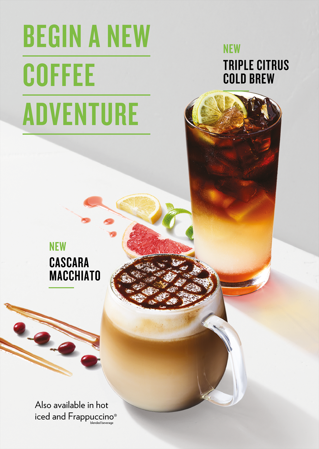 starbucks-cascara