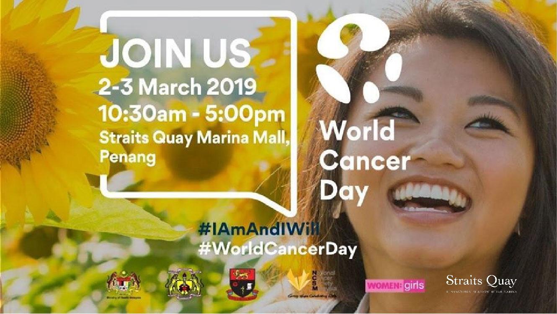 world-cancer-day-01