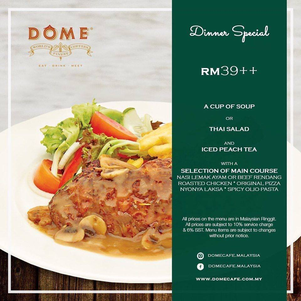 dome-dinner