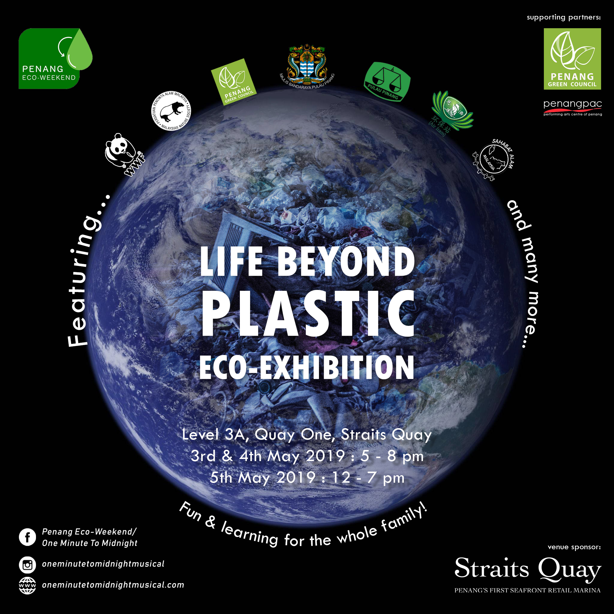 life-beyond-plastic-poster-final