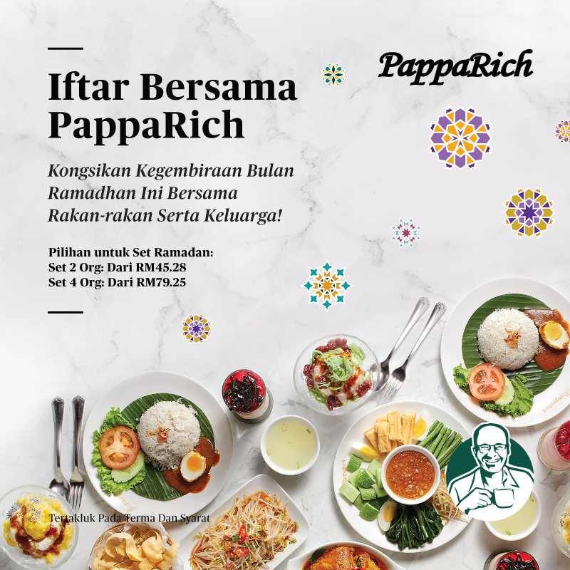 paparich-iftar