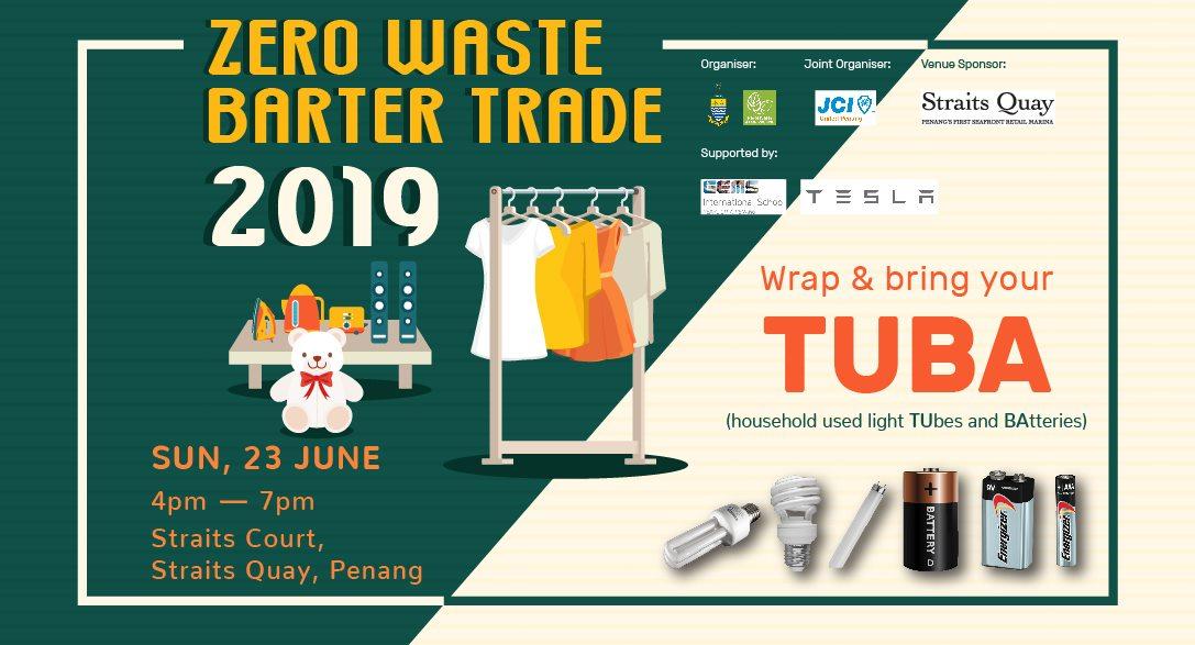zero-waste-barter-trade