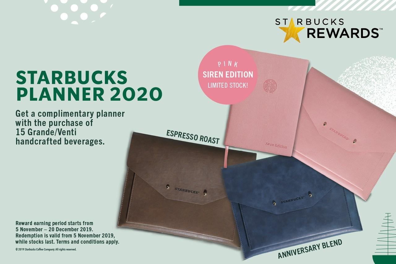 starbucks-2020-planner