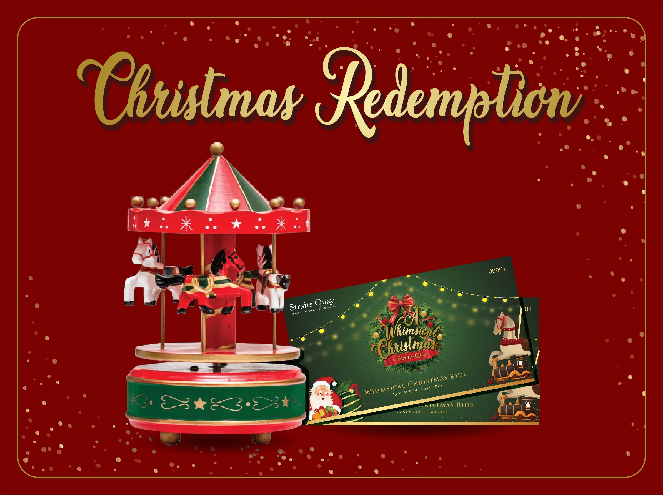 christmas-redemption-01