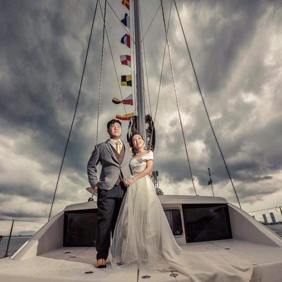 seaqueen-yacht