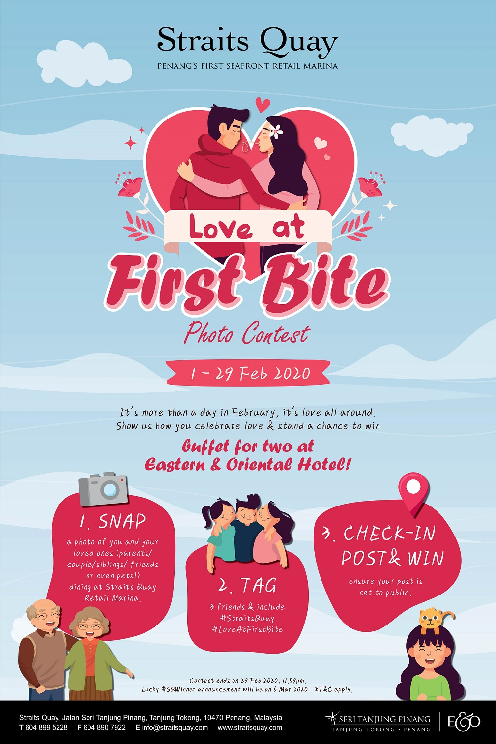 love-at-first-bite-poster-01-edited