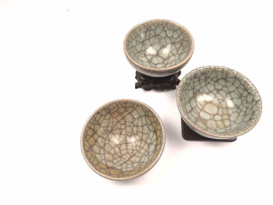 mfa-bowl-1