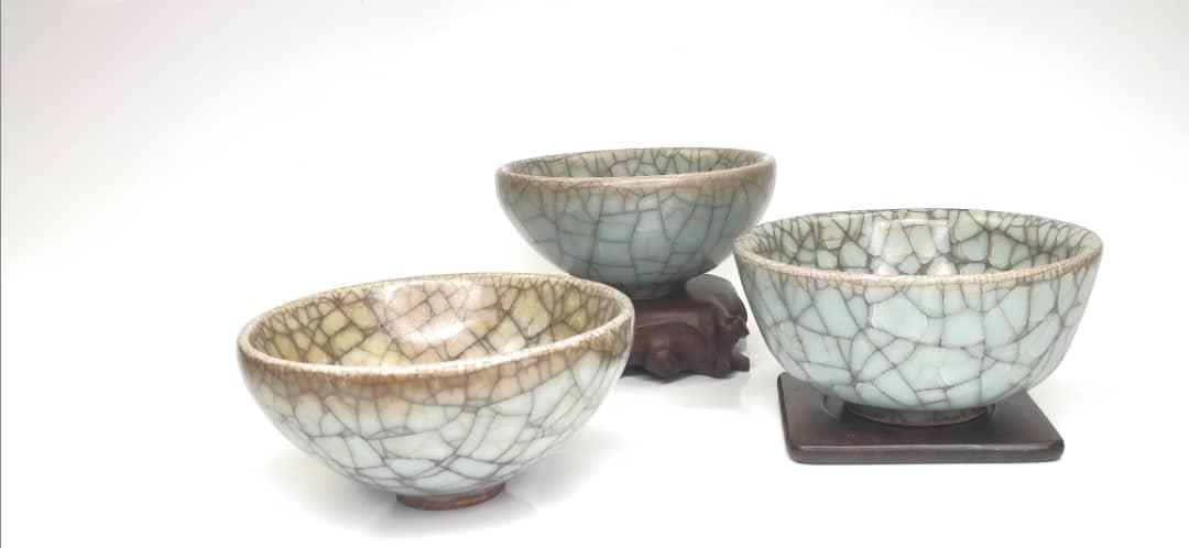 mfa-bowl-2