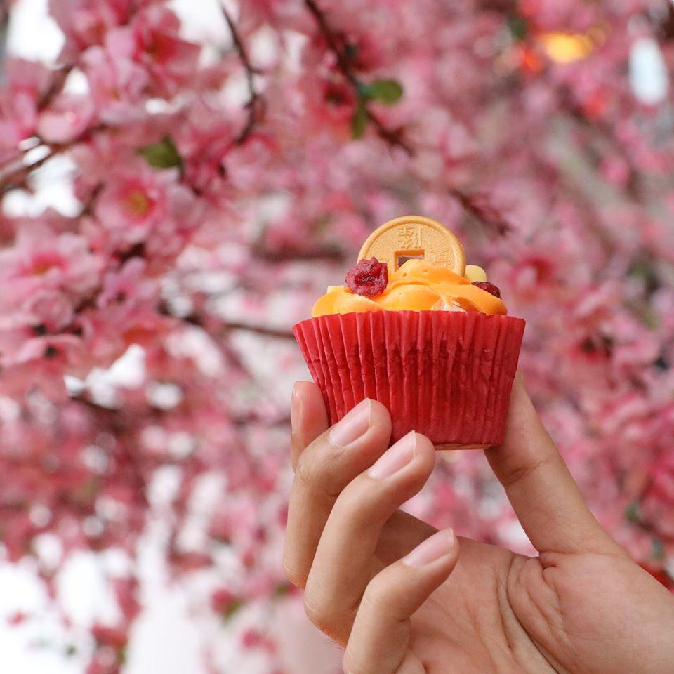 starbucks-cupcake-1