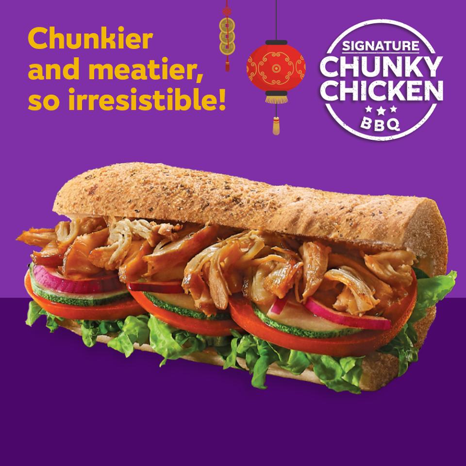 subway-signature-chunky-chicken