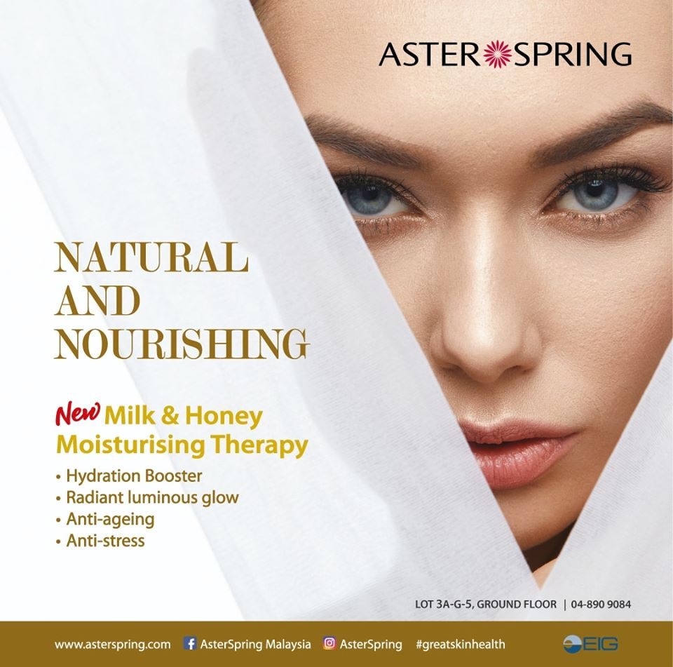 as-feb-promo-milk-honey