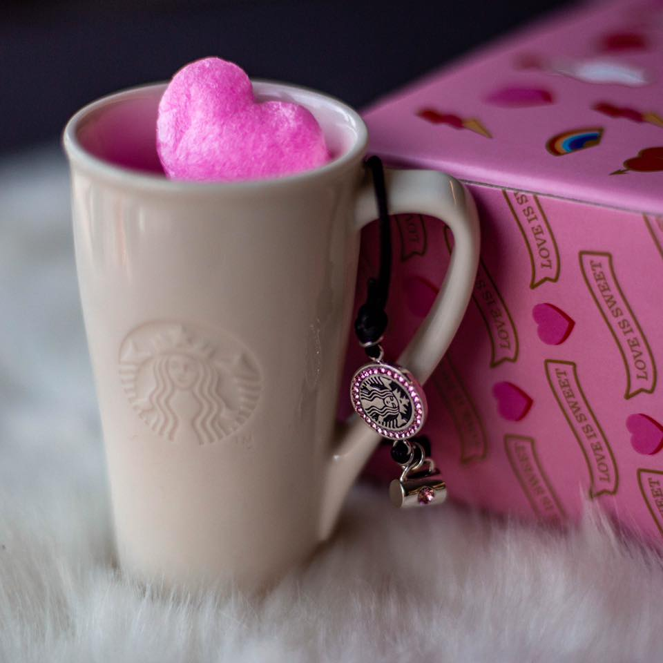 starbucks-vd-merch-1